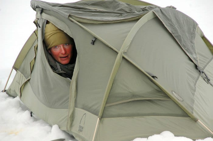 staying-warm-tent