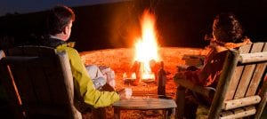 best tent heater, camping heaters