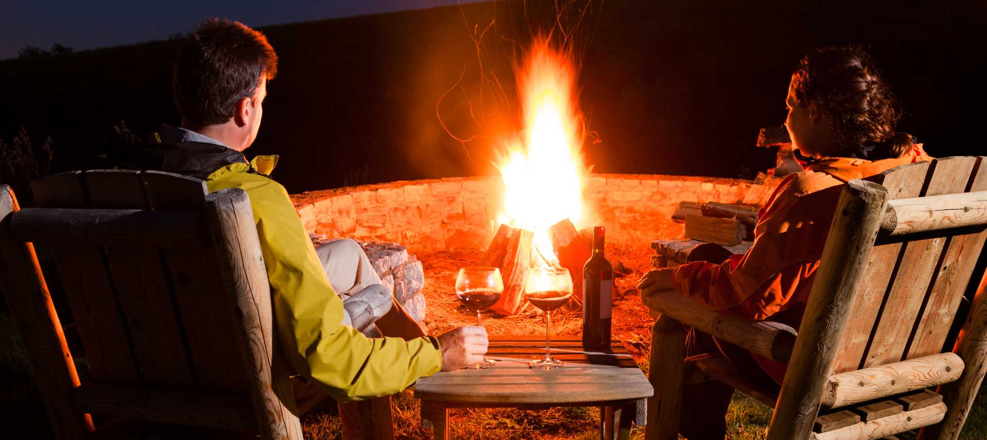 Best Tent Heaters For Staying Warm Amp Snug While Camping