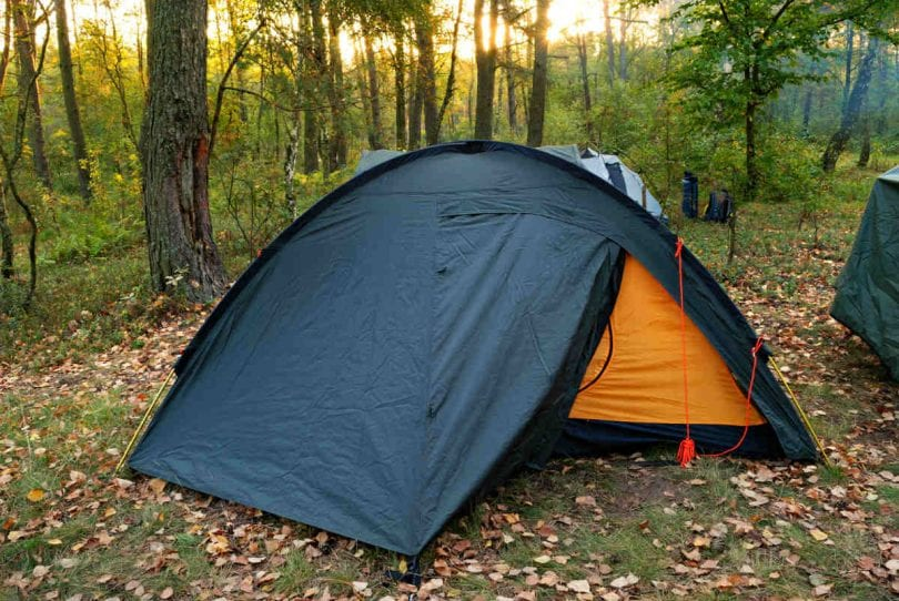 Best 3 Person Tents Effortless Outdoors