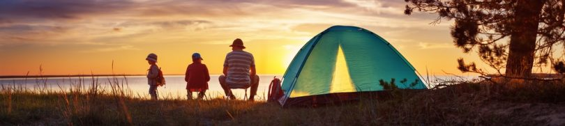 ozark trail tent reviews