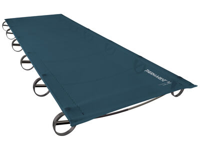 thermarest mesh cot