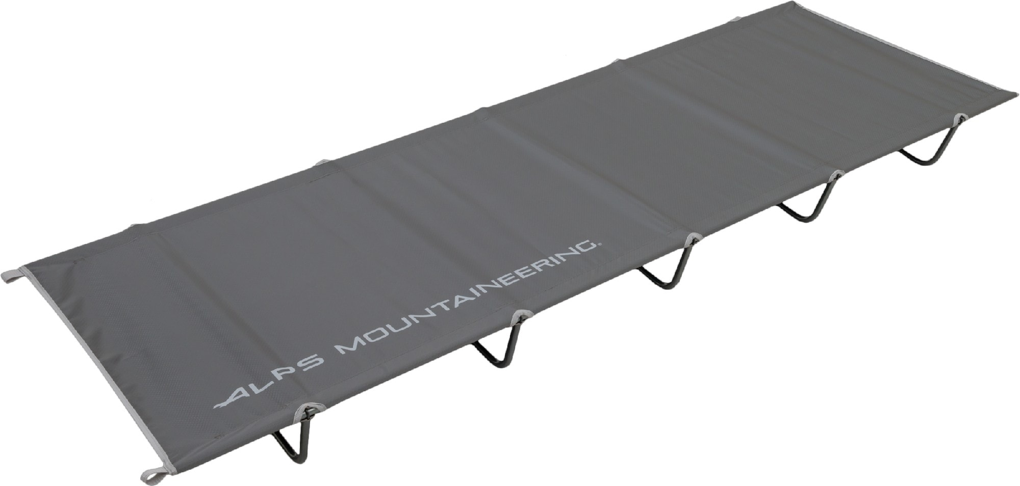 ALPS Mountaineerinf ready lite cot